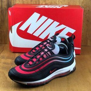 NEW Nike Air Max 97